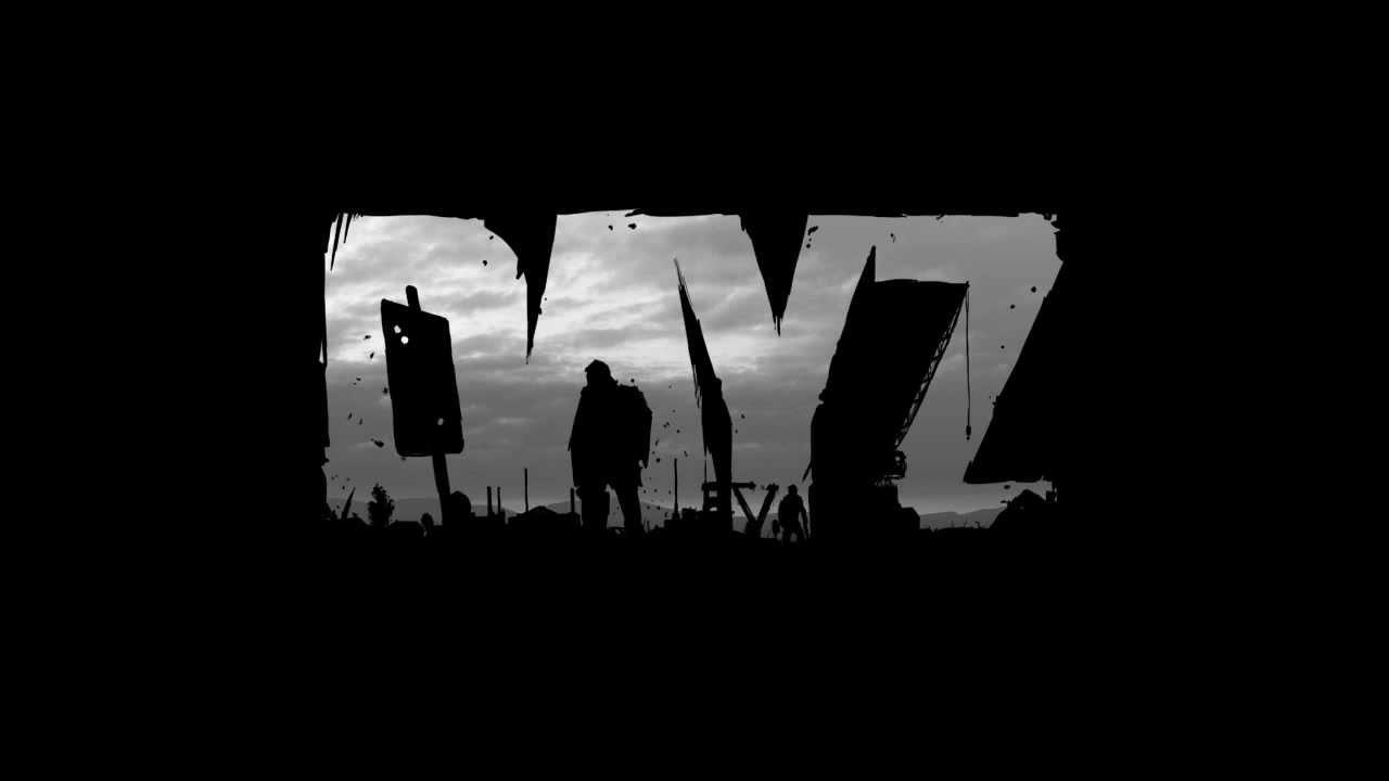 Dayz Mod Системные Требования - картинка 1
